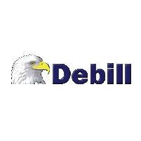 debill-05