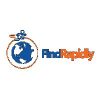 rapidly-06