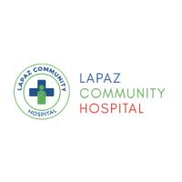 Lapaz Community Hospital